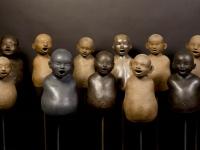 I cori dell'anima / The Soul Choirs
